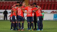 Jugadores del Veracruz ya suman 41 controversias por falta de pago