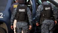 """Capturan en Puebla a """"El Ray"""", jefe de plaza en Morelos del CJNG"""