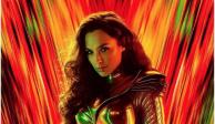 "Revelan el primer tráiler de ""Wonder Woman 1984"" (VIDEO)"