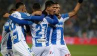 """""""Vasco"""" Aguirre suma su primer triunfo con el Leganés en cuatro juegos"""