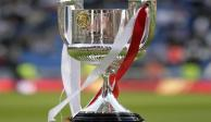 Supercopa de España y Copa del Rey cambian su formato para 2020