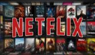 Conoce en que países Netflix aumentó su tarifa mensual