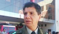 Niega Bolivia acoso contra México y le pide entregar a exfuncionarios