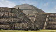 Nuevos hallazgos en Teotihuacan revelan relación con Cultura Maya