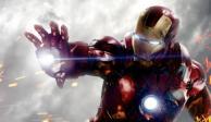 Anuncian nuevo videojuego de Iron Man en realidad virtual