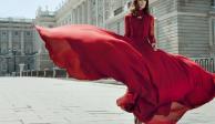 Olivia Palermo pone a la venta su exclusivo closet por una buena causa