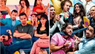 """""""No manches Frida 2"""" y """"Mirreyes vs Godínez"""", las películas más taquilleras del 2019"""