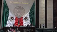 Organiza Cámara de Diputados primer foro regional del PND