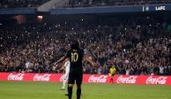 Vela marca dos goles y LAFC avanza a final de conferencia en MLS