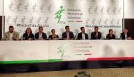 Veracruz, en riesgo de no jugar el AP 2019 si no paga sus adeudos