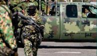 Instruyen a Sedena a informar sobre indagatorias previas de la Procuraduría Militar