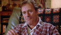 """Muere Dick Miller, actor de """"Terminator"""" y """"Gremlins"""""""