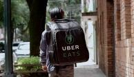 SAT cobrará impuestos a apps de transporte y comida a domicilio
