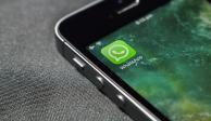Estafa viral por WhatsApp te ofrece tenis Adidas si compartes mensaje