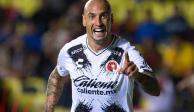 Por alineación indebida Xolos sería eliminado de Copa MX
