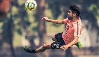¡Saldrán chispas! La Liga MX se medirá ante la MLS