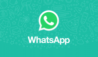 Usuarios de WhatsApp podrán decidir si quieren participar en grupos