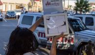 Diputados de Morena apoyan elección de dirigencia por encuestas