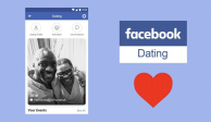 Facebook Dating, la nueva manera para encontrar a tu media naranja