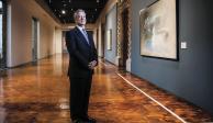 Muere el banquero y economista Manuel Medina Mora