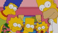 Tras 30 temporadas, ¿Los Simpson están cerca de su final?