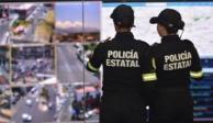 Cae el Aguacates, líder de peligrosa banda en CDMX y Edomex