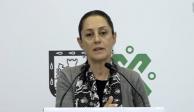 Gobierno capitalino presenta el Laboratorio Anticorrupción, único en el mundo
