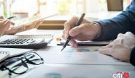 El crédito hipotecario te puede ayudar a construir tu patrimonio