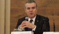 Industriales esperan que EU ratifique T-MEC en mayo