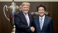EU y Japón posponen acuerdos comerciales para septiembre