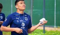 Jesús Gallardo muy cerca de emigrar al Atlético de Madrid