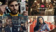 VIDEOS: Los millonarios anuncios del SuperBowl LIII