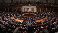 Republicanos analizan bloquear aranceles de Trump contra México, adelanta The Washington Post