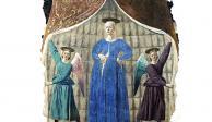 Obras de maestros del Renacimiento podrán ser apreciadas en el Cenart
