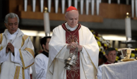 Todo abuso sexual contra la niñez debe ser denunciado: Arquidiócesis