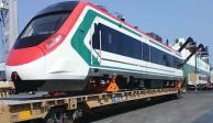 Reasignan más de 5 mmdp a la CDMX para el Tren Interurbano México- Toluca