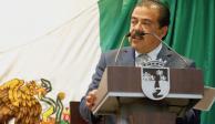Sedesol seguirá presente en Chiapas para forjarle un futuro próspero: Pérez Magaña