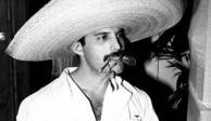 Aquí te decimos por qué fracasó la gira de Queen en México en 1981