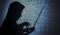 Banco de México entra en alerta roja por hackeo a Axa