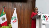 Pide PRI investigar supuestas irregularidades en recursos de Chihuahua