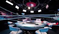 """Regresa """"Tercer Grado"""" a la televisión; AMLO, el primer invitado"""