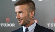 Equipo de Beckham ya tiene nombre, escudo y lema