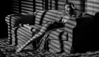 FOTOS: Dreaming, el sensual Calendario Pirelli 2019