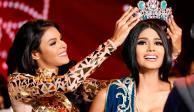 Pese a crisis y escándalos, venezolanas se ilusionan con concursos de belleza