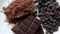 El chocolate contiene más propiedades benéficas que calorías
