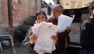 Realiza CDMX 4 mil 800 trámites notariales tras reapertura de Archivo General