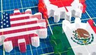 Estima Citibanamex posible acuerdo en TLCAN en mayo