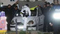 Pelean 3 grupos de Penal Neza Bordo por venta de droga