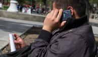 Son falsas 7 de cada 8 llamadas al 911, revela estudio