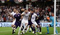 SORPRESA: ¡River Plate queda eliminado del Mundial de Clubes!